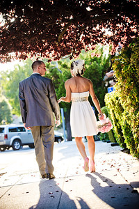 7075-d3_Monica_and_Ben_Saratoga_Wedding_Photography_Foothill_Club