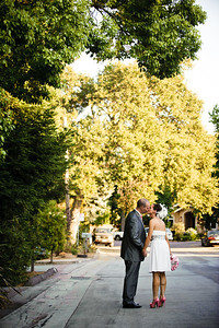 7073-d3_Monica_and_Ben_Saratoga_Wedding_Photography_Foothill_Club