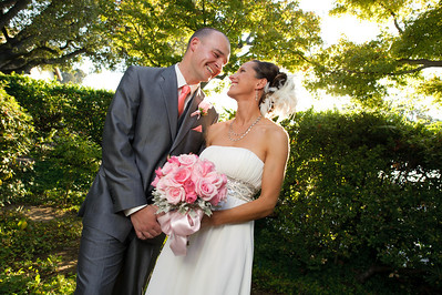 7528-d700_Monica_and_Ben_Saratoga_Wedding_Photography_Foothill_Club