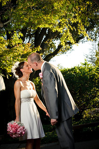 7027-d3_Monica_and_Ben_Saratoga_Wedding_Photography_Foothill_Club