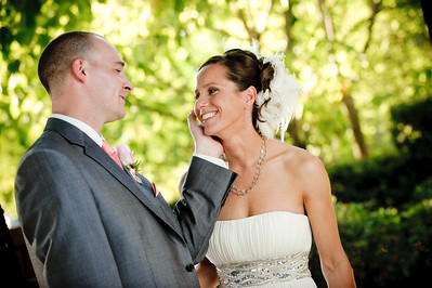 7091-d3_Monica_and_Ben_Saratoga_Wedding_Photography_Foothill_Club
