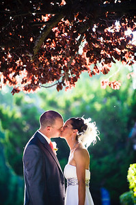 7083-d3_Monica_and_Ben_Saratoga_Wedding_Photography_Foothill_Club