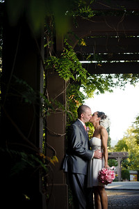 7048-d3_Monica_and_Ben_Saratoga_Wedding_Photography_Foothill_Club