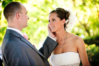 7087-d3_Monica_and_Ben_Saratoga_Wedding_Photography_Foothill_Club