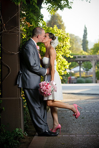 7036-d3_Monica_and_Ben_Saratoga_Wedding_Photography_Foothill_Club