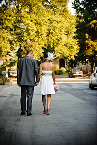 7068-d3_Monica_and_Ben_Saratoga_Wedding_Photography_Foothill_Club