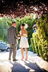 7077-d3_Monica_and_Ben_Saratoga_Wedding_Photography_Foothill_Club