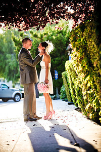 7081-d3_Monica_and_Ben_Saratoga_Wedding_Photography_Foothill_Club