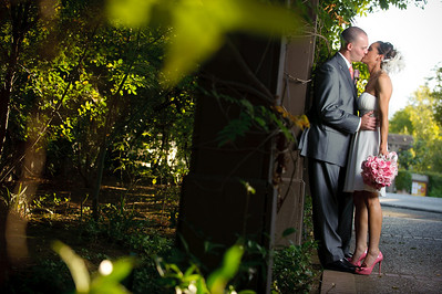 7051-d3_Monica_and_Ben_Saratoga_Wedding_Photography_Foothill_Club