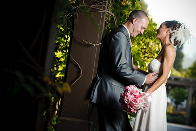 7041-d3_Monica_and_Ben_Saratoga_Wedding_Photography_Foothill_Club