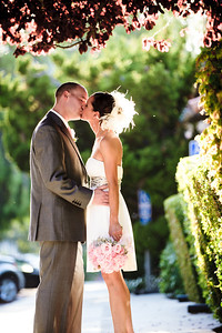 7086-d3_Monica_and_Ben_Saratoga_Wedding_Photography_Foothill_Club