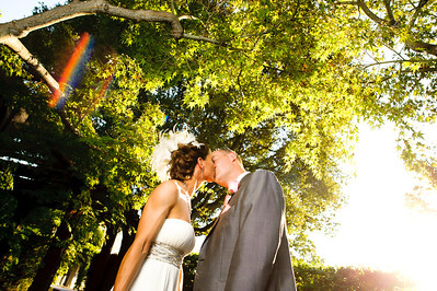 7593-d700_Monica_and_Ben_Saratoga_Wedding_Photography_Foothill_Club