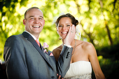 7089-d3_Monica_and_Ben_Saratoga_Wedding_Photography_Foothill_Club