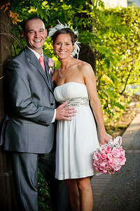7055-d3_Monica_and_Ben_Saratoga_Wedding_Photography_Foothill_Club