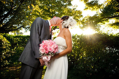 7532-d700_Monica_and_Ben_Saratoga_Wedding_Photography_Foothill_Club