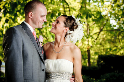 7098-d3_Monica_and_Ben_Saratoga_Wedding_Photography_Foothill_Club