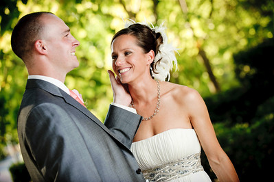 7095-d3_Monica_and_Ben_Saratoga_Wedding_Photography_Foothill_Club