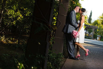 7039-d3_Monica_and_Ben_Saratoga_Wedding_Photography_Foothill_Club