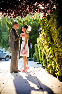 7080-d3_Monica_and_Ben_Saratoga_Wedding_Photography_Foothill_Club