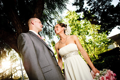 7609-d700_Monica_and_Ben_Saratoga_Wedding_Photography_Foothill_Club