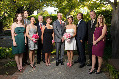 7522-d700_Monica_and_Ben_Saratoga_Wedding_Photography_Foothill_Club