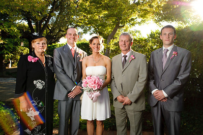 7557-d700_Monica_and_Ben_Saratoga_Wedding_Photography_Foothill_Club