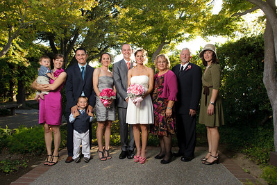 7542-d700_Monica_and_Ben_Saratoga_Wedding_Photography_Foothill_Club