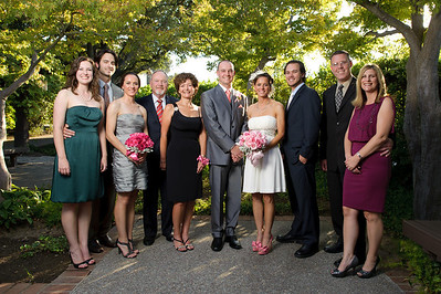 7520-d700_Monica_and_Ben_Saratoga_Wedding_Photography_Foothill_Club