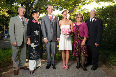 7563-d700_Monica_and_Ben_Saratoga_Wedding_Photography_Foothill_Club