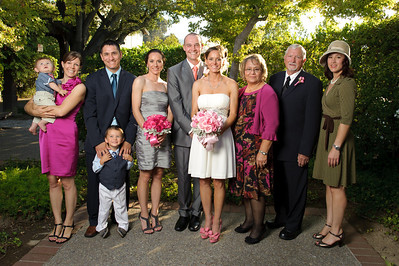 7540-d700_Monica_and_Ben_Saratoga_Wedding_Photography_Foothill_Club