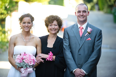 6986-d3_Monica_and_Ben_Saratoga_Wedding_Photography_Foothill_Club