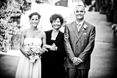 6987-d3_Monica_and_Ben_Saratoga_Wedding_Photography_Foothill_Club