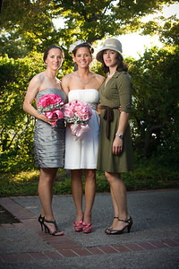 7003-d3_Monica_and_Ben_Saratoga_Wedding_Photography_Foothill_Club