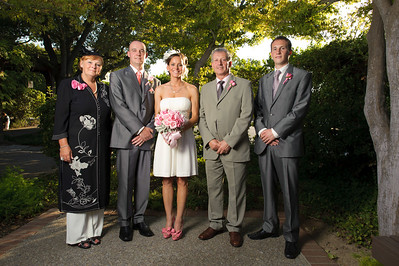 7555-d700_Monica_and_Ben_Saratoga_Wedding_Photography_Foothill_Club