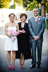 6985-d3_Monica_and_Ben_Saratoga_Wedding_Photography_Foothill_Club