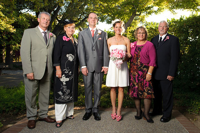 7560-d700_Monica_and_Ben_Saratoga_Wedding_Photography_Foothill_Club