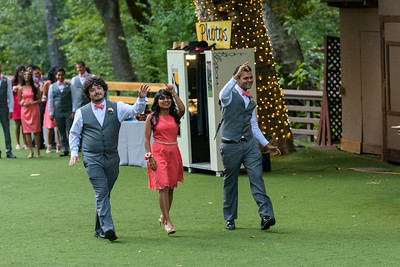 0106_Astha_and_Chris_Saratoga_Springs_Campground_Wedding_Photography