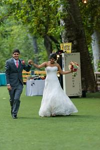 0142_Astha_and_Chris_Saratoga_Springs_Campground_Wedding_Photography