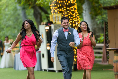 0132_Astha_and_Chris_Saratoga_Springs_Campground_Wedding_Photography