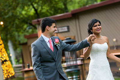 0152_Astha_and_Chris_Saratoga_Springs_Campground_Wedding_Photography