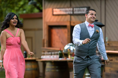 0124_Astha_and_Chris_Saratoga_Springs_Campground_Wedding_Photography