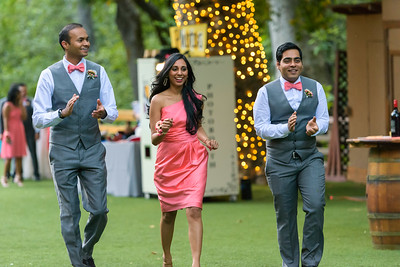 0114_Astha_and_Chris_Saratoga_Springs_Campground_Wedding_Photography