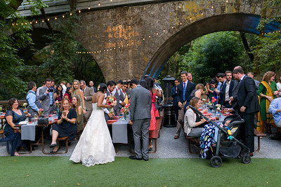 2183_Astha_and_Chris_Saratoga_Springs_Campground_Wedding_Photography