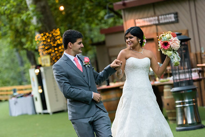 0150_Astha_and_Chris_Saratoga_Springs_Campground_Wedding_Photography
