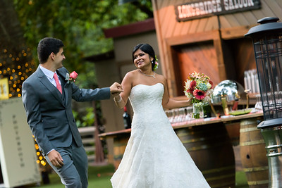 0146_Astha_and_Chris_Saratoga_Springs_Campground_Wedding_Photography