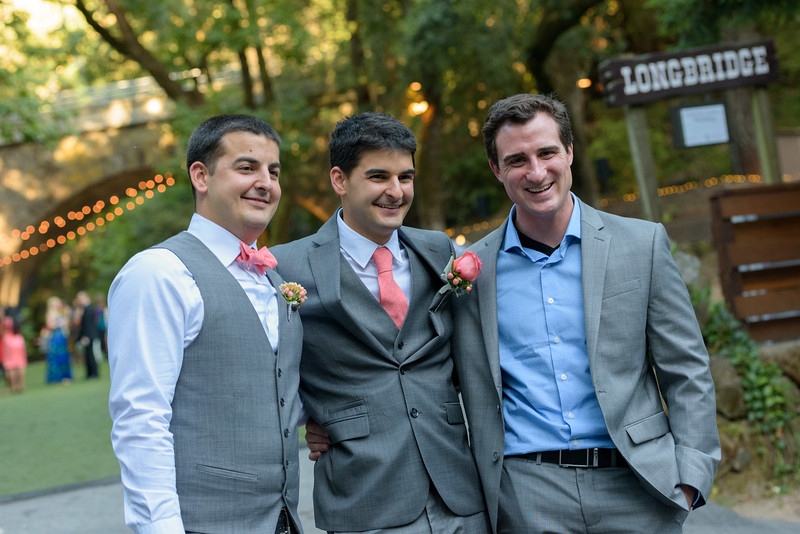 9990_Astha_and_Chris_Saratoga_Springs_Campground_Wedding_Photography