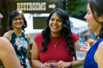 9705_Astha_and_Chris_Saratoga_Springs_Campground_Wedding_Photography