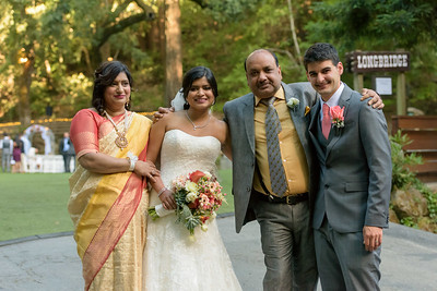 9977_Astha_and_Chris_Saratoga_Springs_Campground_Wedding_Photography
