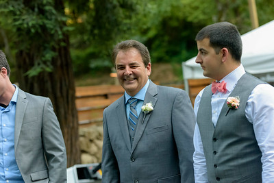 9982_Astha_and_Chris_Saratoga_Springs_Campground_Wedding_Photography