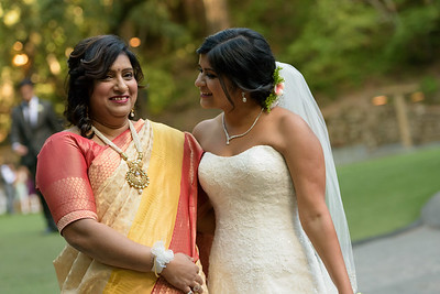 9972_Astha_and_Chris_Saratoga_Springs_Campground_Wedding_Photography